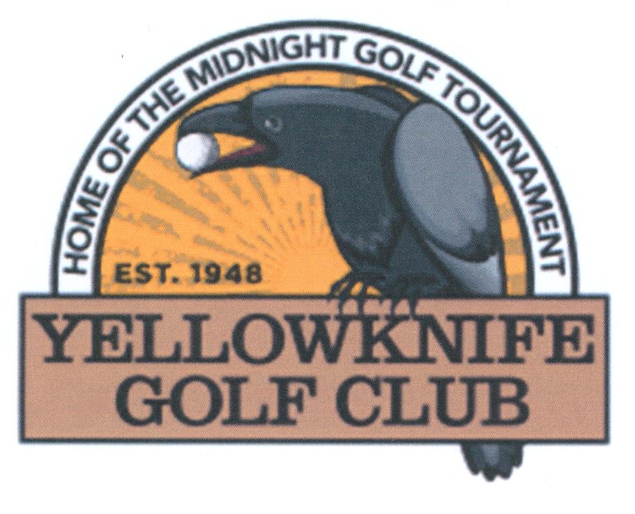 Yellowknife Golf 001